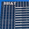 BB&T Switches Back to Markups as CFPB Shifts Away From Enforcement