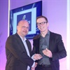 White Clark Group CEO Named 'Auto Finance Personality of the Year'