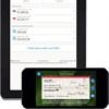 BofA Adds F&I Component to Mobile Car-Shopping App
