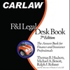 Hudson Cook Team Updates 'CARLAW F&I Desk Book'