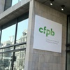 CFPB Issues Rule Banning Arbitration Clauses in Finance Contracts