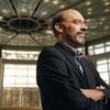Tom Webb to Retire as Cox Automotive's Chief Economist