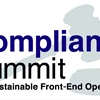 Inaugural Compliance Summit Set for Nov. 10-11