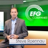 EFG Launches Multimedia Compliance Platform
