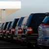 Edmunds: Used-Vehicle Prices Hit Record High in Q1
