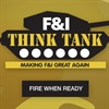 F&I Think Tank: Shark Tank Trainers Revealed