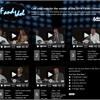 Help F&I and Showroom Select the 2014 F&Idol Winner