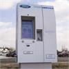 Ford Tests Smart Service Kiosks