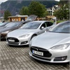 J.D. Power: Tesla Owners Choose Hype Over Quality