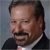 FrogData Names Arenson Senior Sales Consultant