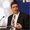 NADA Economist Discusses Auto Retail Trends