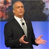 NADA's Scarpelli: Vehicle Affordability Drives Advocacy Efforts