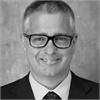 Kip Miles Joins Dashboard Dealership Enterprises