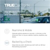 TrueCar Set to Launch Trade Valuation Platform