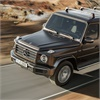 MBUSA Adds Access, Inventory Channels to Online Portal