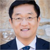 AUL Brings in Assurant's David Chang as CFO