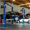 Manheim Opens New Recon Center Near Silicon Valley