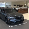Hartford BMW Store Unveils 'Ultimate Showroom'