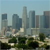 Lithia Adds $1 Billion Downtown Los Angeles Auto Group