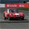 Ferrari 250 GTO Breaks Auction Record