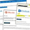Alert: Phishing Scam Targets Agents