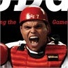 Nobilis to Bring Hall of Famer 'Pudge' Rodriguez to Industry Summit