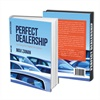 Zanan's 'Perfect Dealership' Hits Amazon