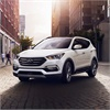 Dealertrack Expands Hyundai/Kia Partnership