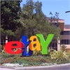 eBay Grows Dealer Referrer Network