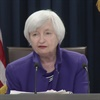 Fed Reserve Raises Interest Rates