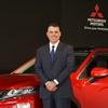 Mitsubishi Names Fred Diaz CEO of North America