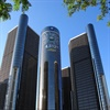 GM: Dealers Must Disclose Non-GM Parts, Service Contracts
