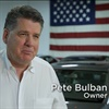 GWC Warranty Releases Fourth 'Behind the Wheel' Dealer Story