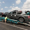 Black Book: Hurricanes Boosted Used-Vehicle Values 2%
