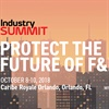 Industry Summit to Focus on the Future of F&I