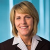 Cox Automotive Names Janet Barnard Chief People Officer