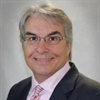 John Pappanastos, CEO and President of EFG Companies