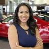 Ally, NAMAD Honor Rising Auto Retail Leader With Inaugural 'Ally Sees Her' Award