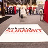 Industry Summit Panel to Examine Industry's Digital Transformation
