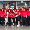 LHM Dodge Ram Avondale Named a Top Company to Work for in Arizona