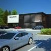 Mazda Unveils All-New 'Retail Evolution' Dealership Design