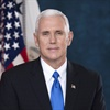 Pence Casts Tiebreaking Vote to Kill CFPB's Arbitration Rule