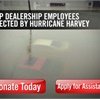 NADA Mobilizes Emergency Relief Fund for Dealership Employees Impacted by Hurricane Harvey
