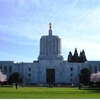 NIADA Takes on Oregon BHPH Legislation