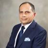 Ex-Cox Automotive Executive Joins National Credit Center