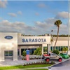 Sarasota Ford Featured in New Facebook Business Success Story