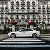 Maserati Rolls Out CPO Program