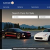 Autotrader Plans Dramatic Transformation