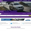 TEGNA to Spin Off Cars.com