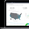 Black Book HAV Data Now Integrated Into defi SOLUTIONS' LOS Platform